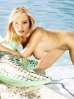 Elisha Cuthbert Nude Fakes - 008